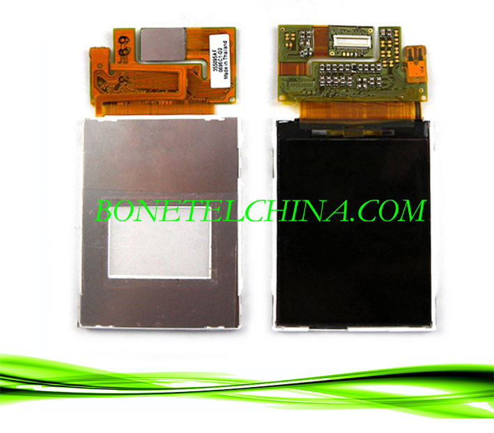 Cell Phone LCD Screen for Alcatel I880 (BON-LCD-i880)