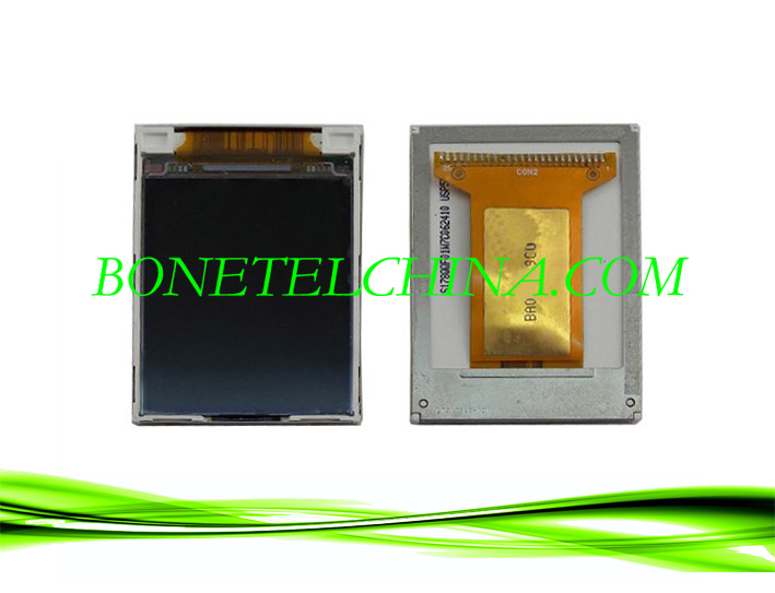 Mobile Phone Cell Phone LCD Screen for Alcatel C701 Display (BON-LCD-C701)