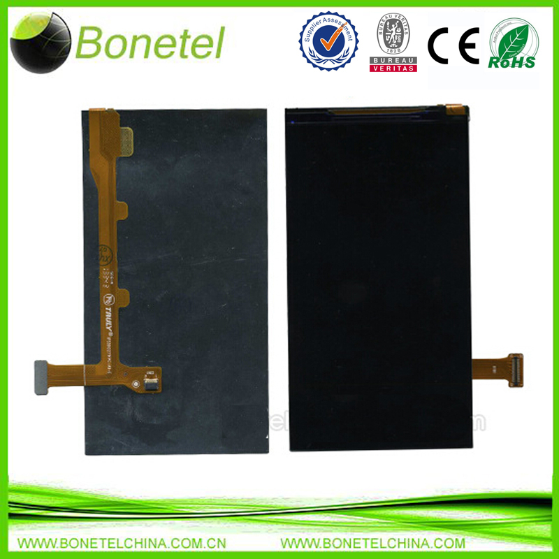 OEM LCD BACKLIGHT SCREEN DISPLAY FOR BLU LIFE PURE L240 L240a L240i
