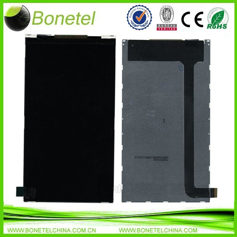 OEM LCD BACKLIGHT SCREEN DISPLAY FOR BLU STUDIO 5.5 D610