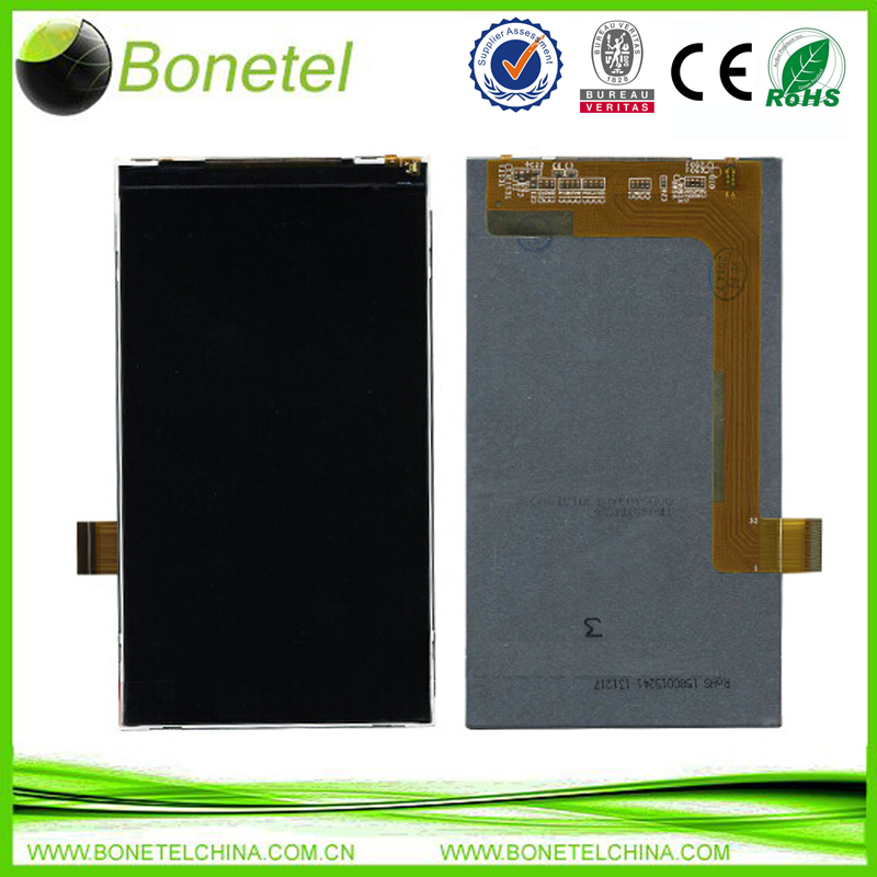 OEM LCD BACKLIGHT SCREEN DISPLAY FOR BLU ADVANCE 4.5 A310