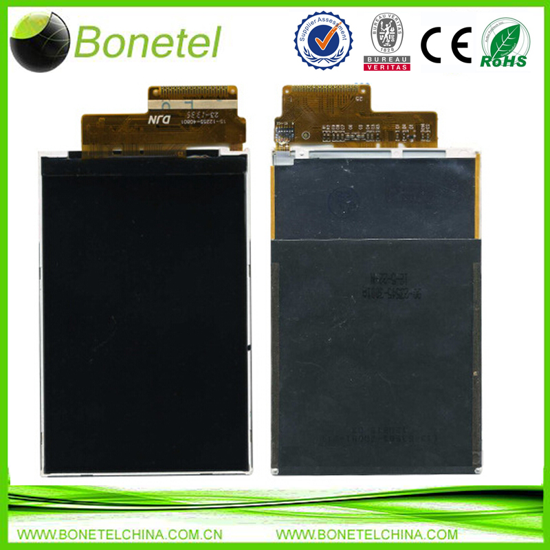 OEM LCD BACKLIGHT SCREEN DISPLAY FOR BLU ADVANCE 3.5 D162