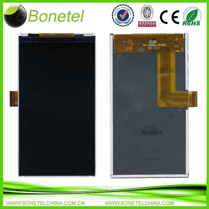 OEM LCD BACKLIGHT SCREEN DISPLAY FOR  BLU DASH 4.5 D310