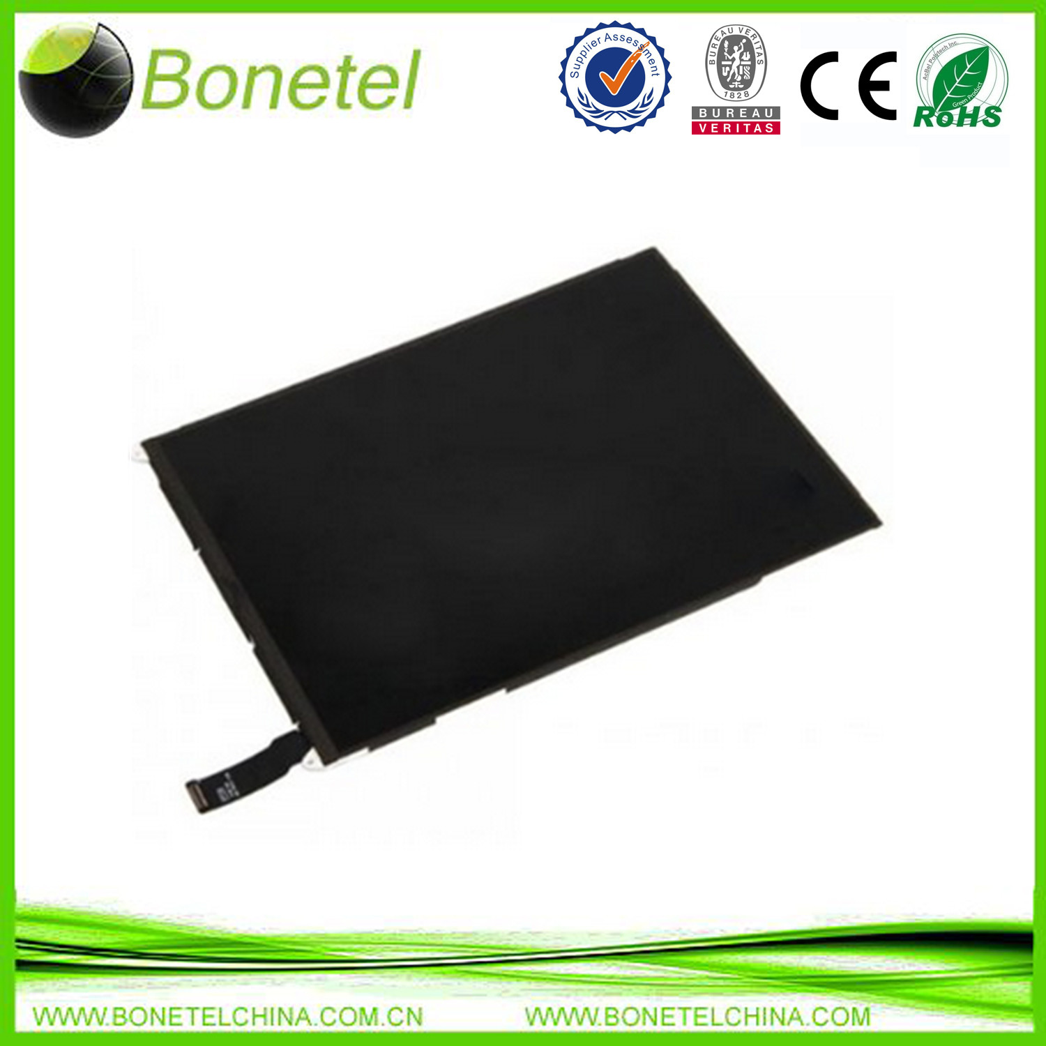 New LCD Display Screen Replacement for iPad Mini 1