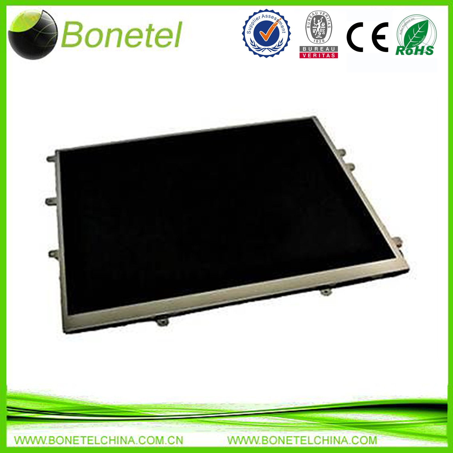 NEW LCD Display Screen Replacement Part 9.7 inches for Apple iPad 1st Gen