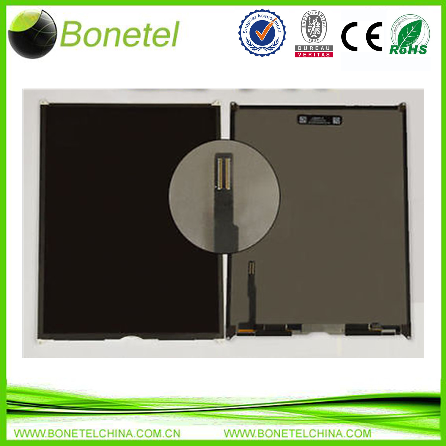 For iPad 5 air Replacement LCD Display Screen Panel Retina 3G 4G