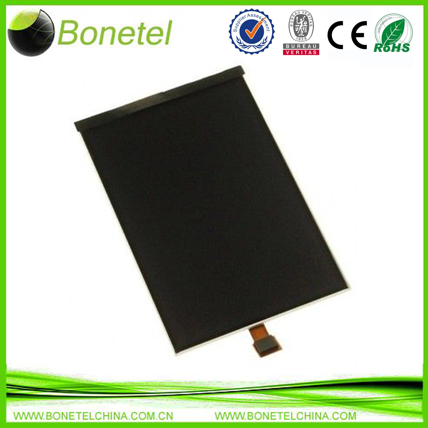 NEW LCD SCREEN DISPLAY For iPod Touch 3G 3rd GEN