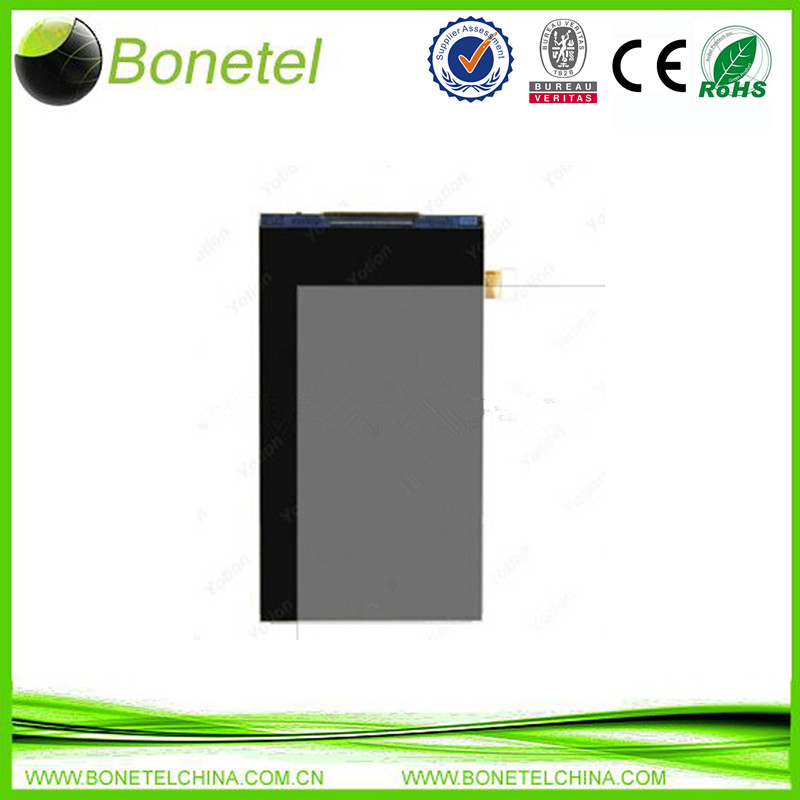 High quality,hot sale mobile phone lcd  for Samaung i9152 /i9150