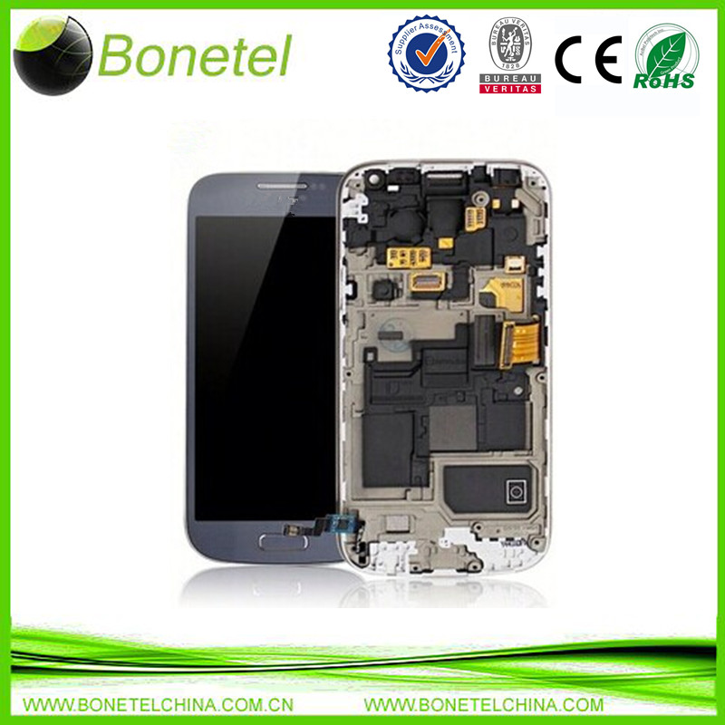 High quality,hot sale mobile phone lcd  for Samaung i9190 /i9191 /S4 MINI