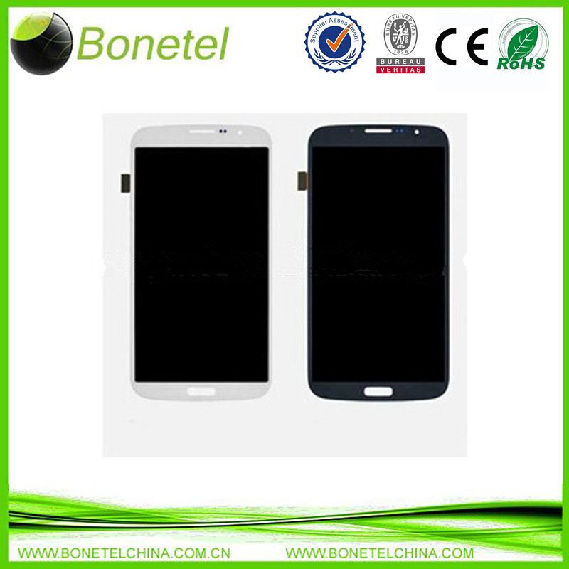 High quality,hot sale mobile phone lcd  for Samaung I9200