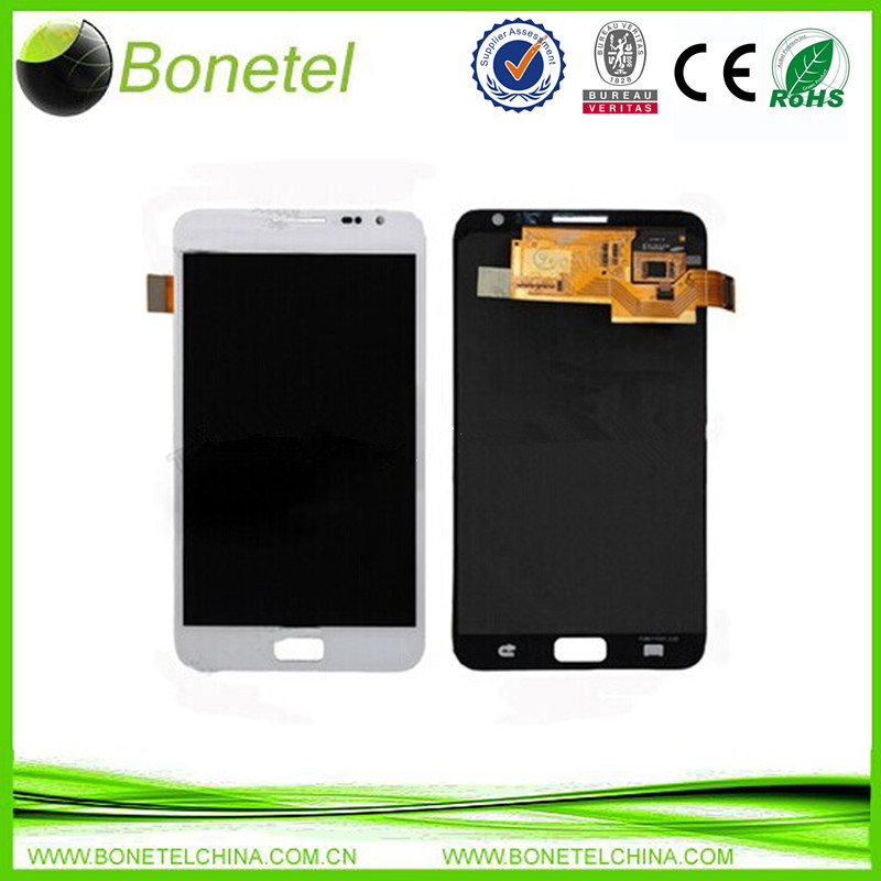 High quality,hot sale mobile phone lcd  for Samaung I9220