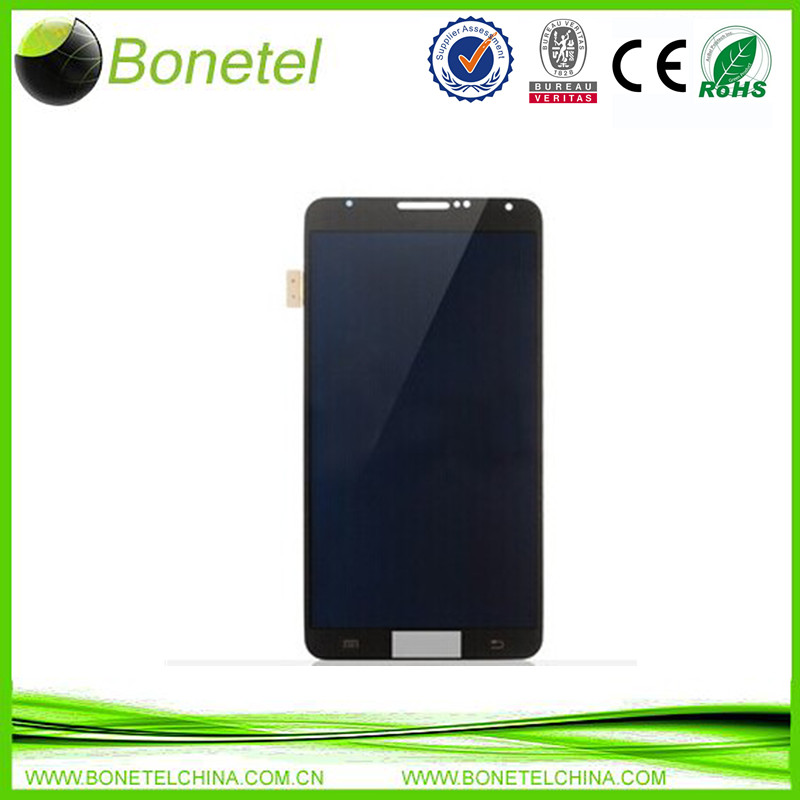 High quality,hot sale mobile phone lcd  for Samaung N9005