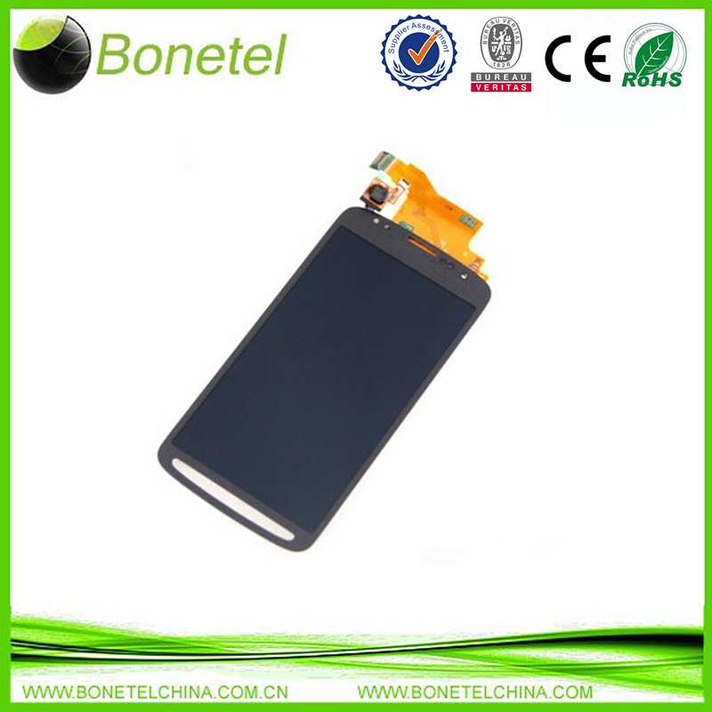 High quality,hot sale mobile phone lcd  for Samaung i9500/S4