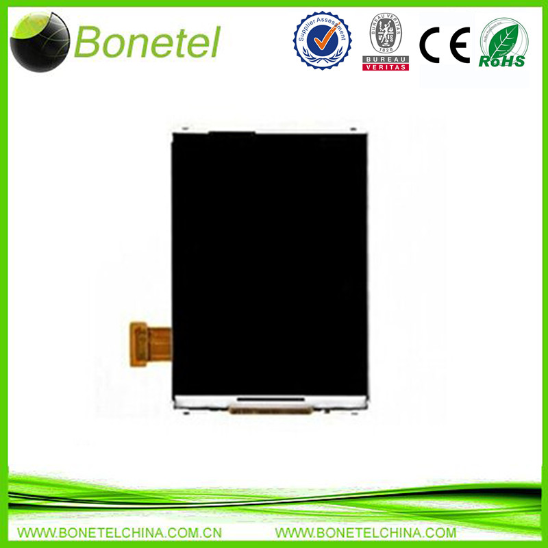 High quality,hot sale mobile phone lcd  for Samaung s5300