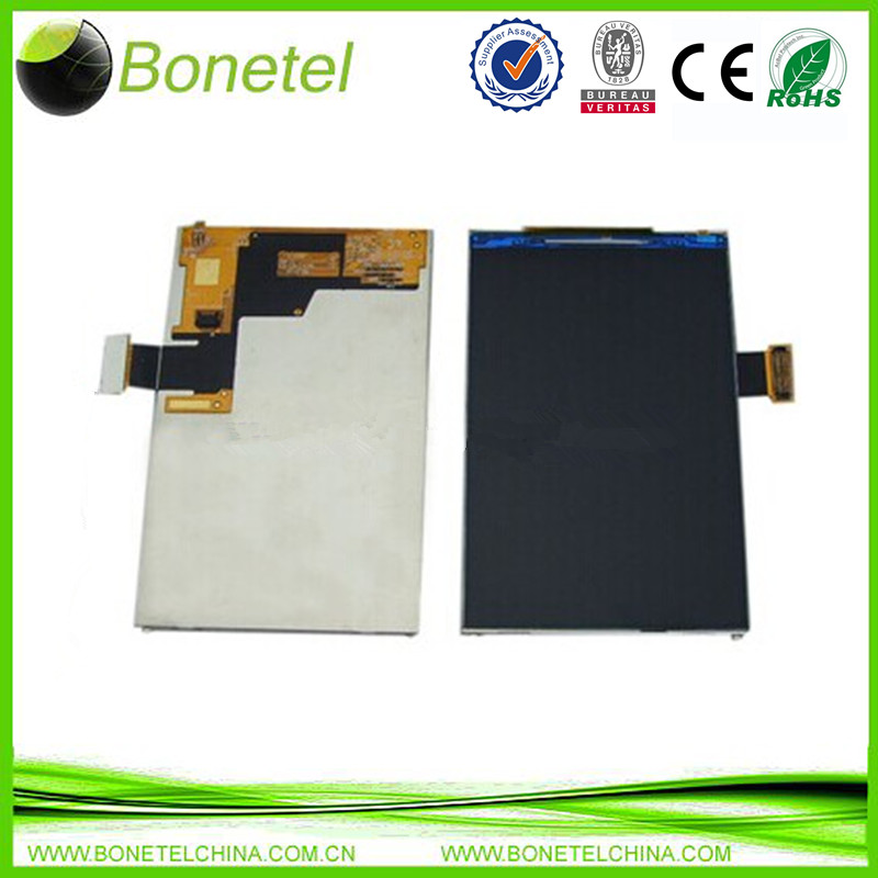 High quality,hot sale mobile phone lcd  for Samaung s5690