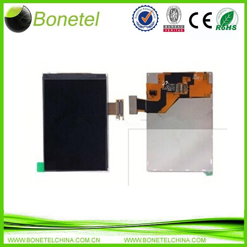 High quality,hot sale mobile phone lcd  for Samaung s5830