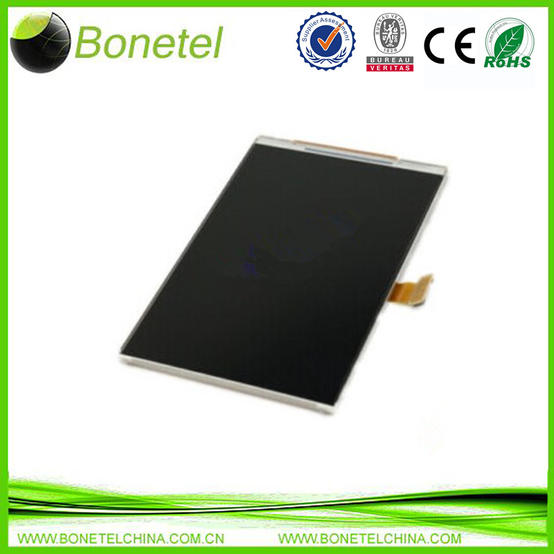 High quality,hot sale mobile phone lcd  for Samaung s6310