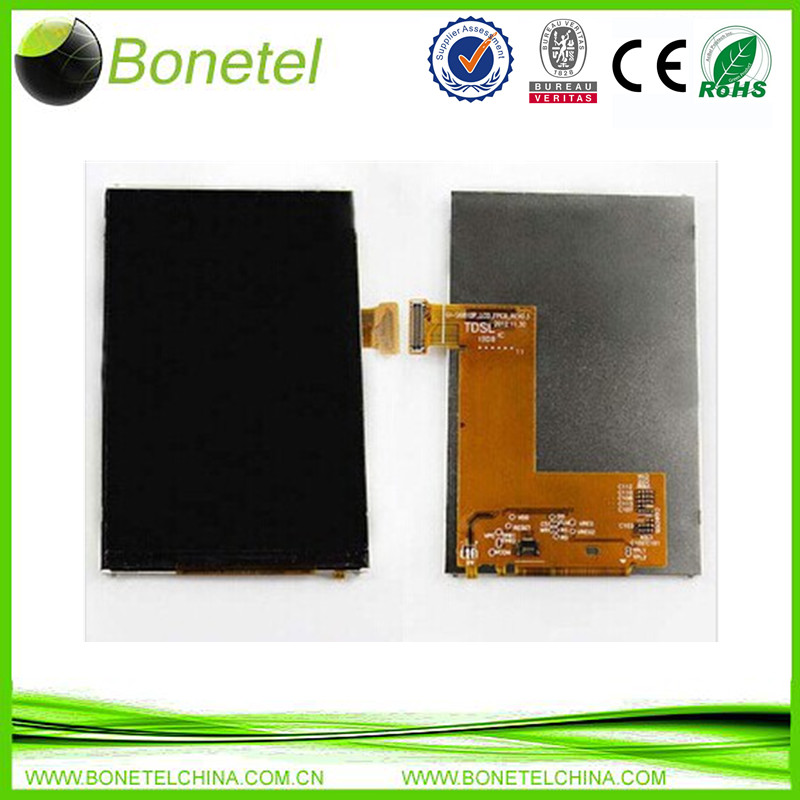 High quality,hot sale mobile phone lcd  for Samaung s6810
