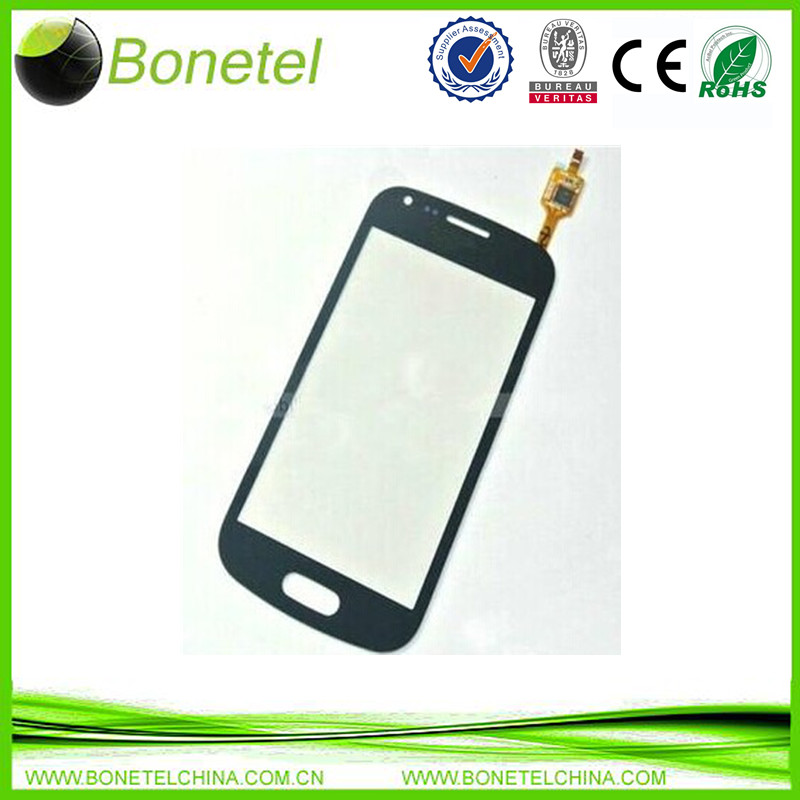 High quality,hot sale mobile phone lcd  for Samaung s7572