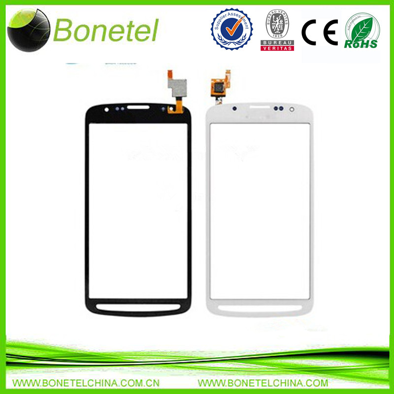High quality,hot sale mobile phone lcd  for Samaung I9295/ S4 ACTIVE