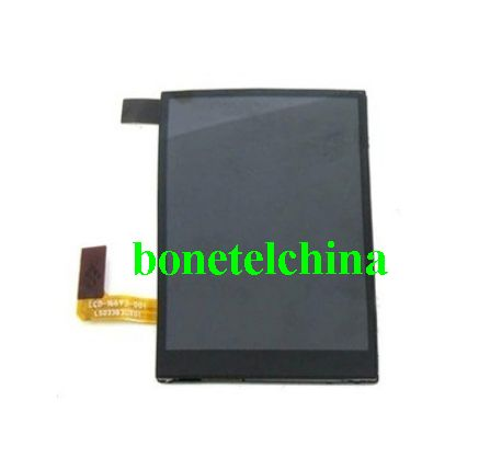 Cell/Mobile phone LCD+Touchscreen for Blackberry 9530