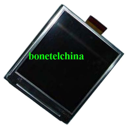 Cell/Mobile phone LCD for Blackberry 7100