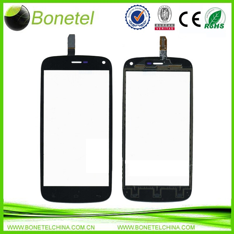 Touch Screen Digitizer Glass Replacement Part Black For Blu Life Play L100 L100a