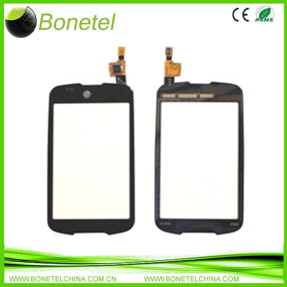 High quality mobile phone Touch Screen for LG p500
