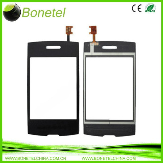 High quality mobile phone Touch Screen for LG p520