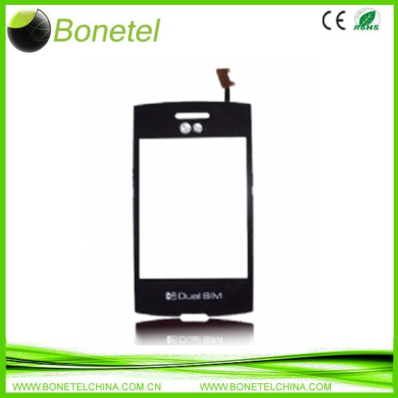 High quality mobile phone Touch Screen for LG  p525