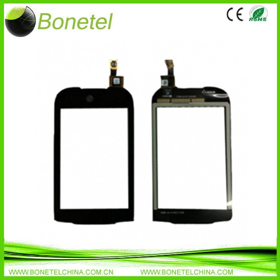 High quality mobile phone Touch Screen for LG p690
