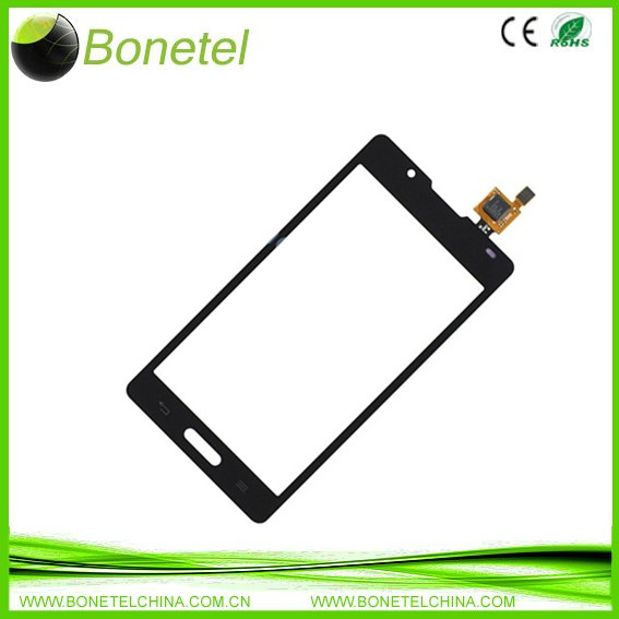 High quality mobile phone Touch Screen for LG p710