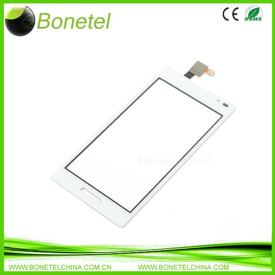 High quality mobile phone Touch Screen for LG p760