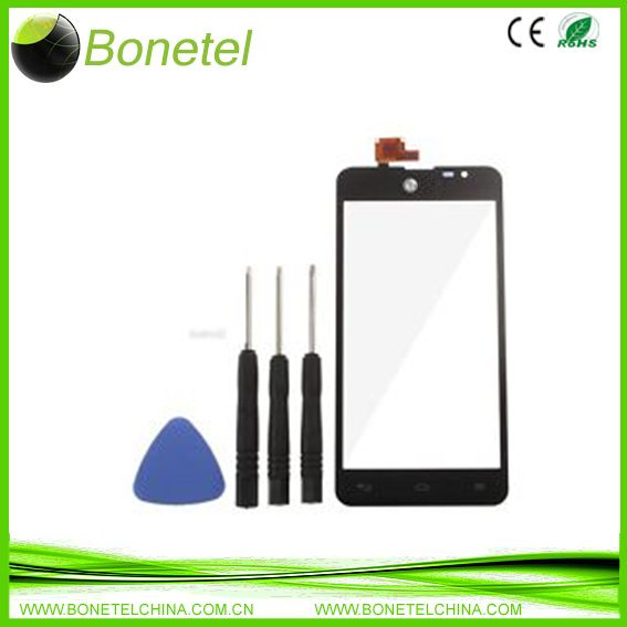 High quality mobile phone Touch Screen for LG p875