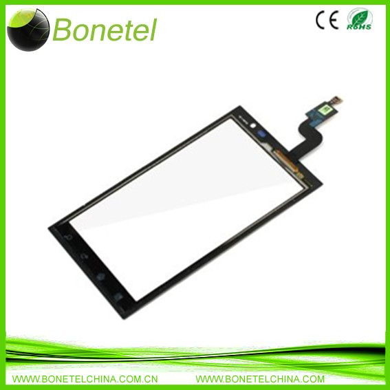 High quality mobile phone Touch Screen for LG p920