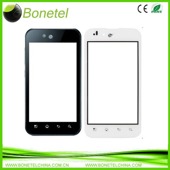 High quality mobile phone Touch Screen for LG p970