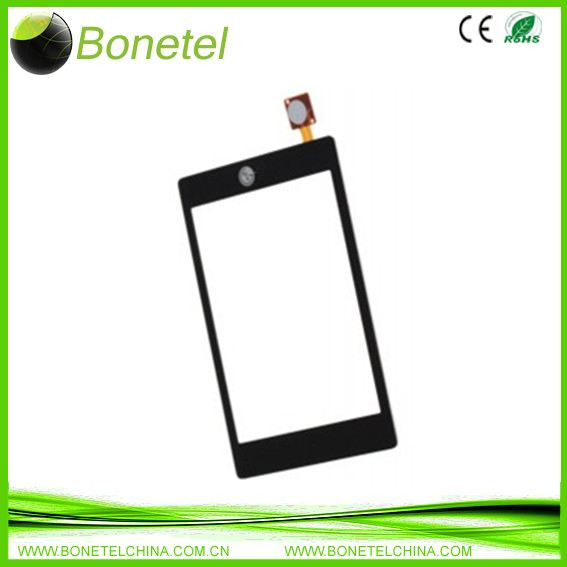 High quality mobile phone Touch Screen for LG t300