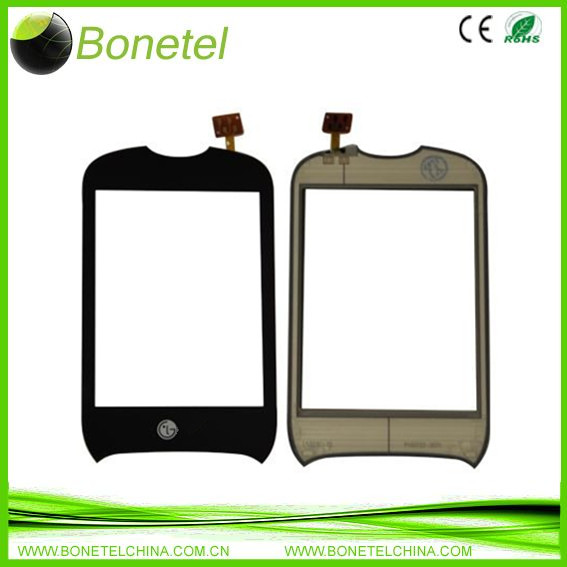 High quality mobile phone Touch Screen for LG t310
