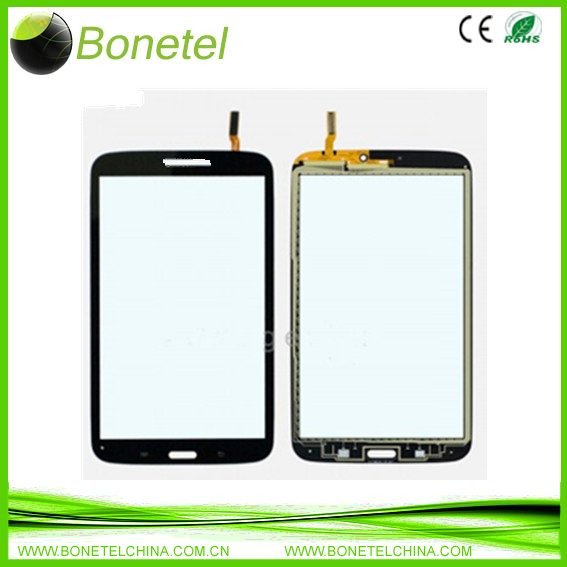 High quality mobile phone Touch Screen for LG t315