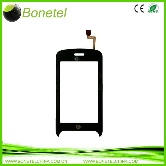High quality mobile phone Touch Screen for LG t320