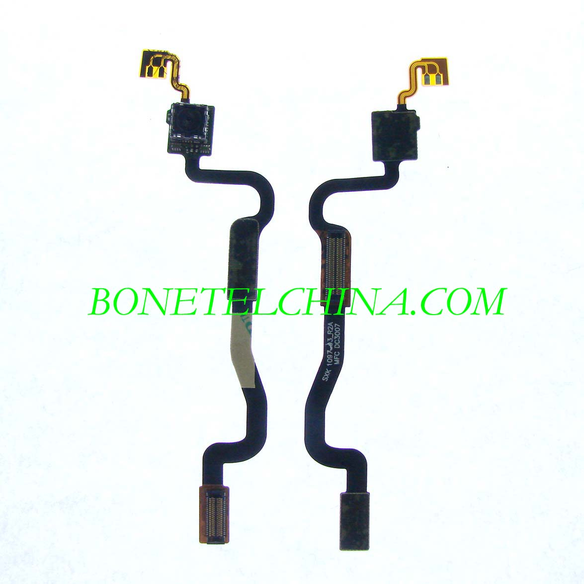 Z310 Mobile phone Flex Cables for Sony Ericsson