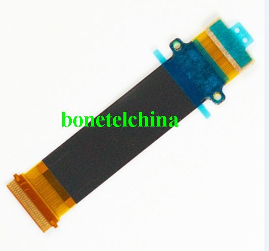 Mobile phone Flex cable for Sony Ericsson W20
