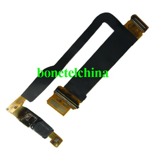 Mobile phone Flex cable for Sony Ericsson G705