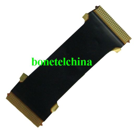 Mobile phone Flex cable for Sony Ericsson F305