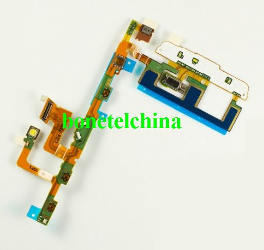 Mobile phone Flex cable for Sony Ericsson U5