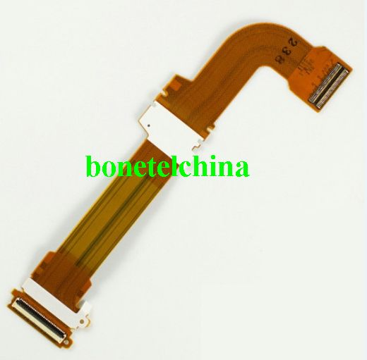 Mobile phone flex cable for Sony Ericsson U10