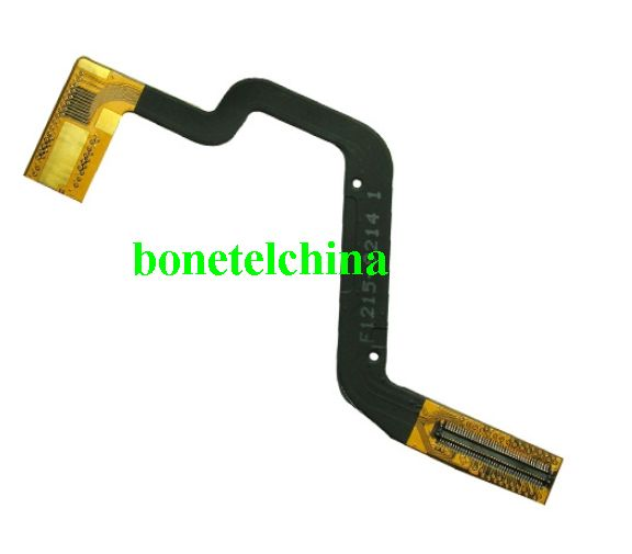 Mobile phone flex cable for sony ericsson T707