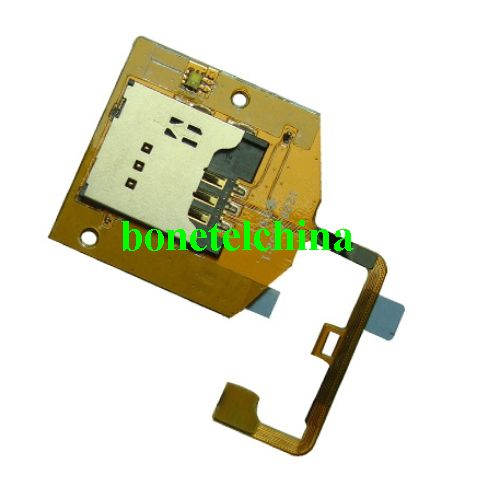 Mobile phone flex cable for Sony Ericsson X10 mini