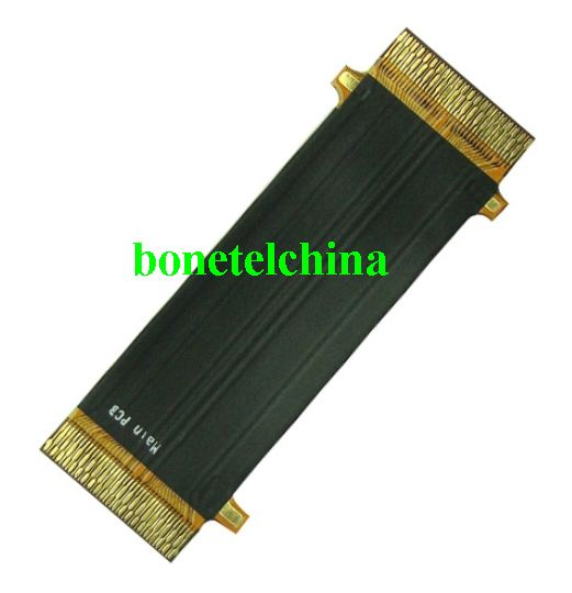 Mobile phone flex cable for sony ericsson w100