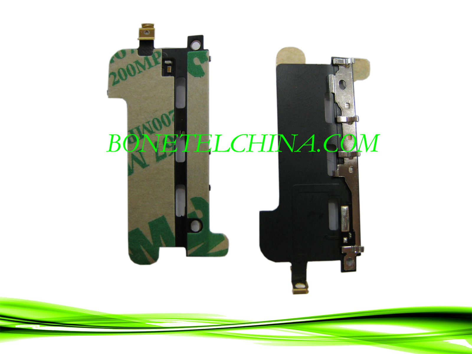 Mobile Phone Celular Camera Flex Cable for iPhone 4G WiFi Flex Cable (BON-FX-IPH4G)